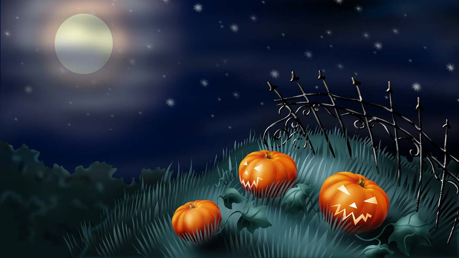 Halloween-Live-PRO-Android-Apps-on-Google-Play-wallpaper-wp3806164