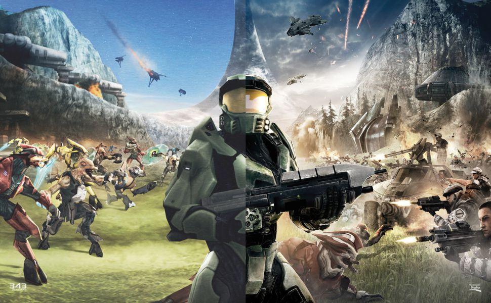 Halo-Combat-Evolved-Anniversary-HD-wallpaper-wp3806223