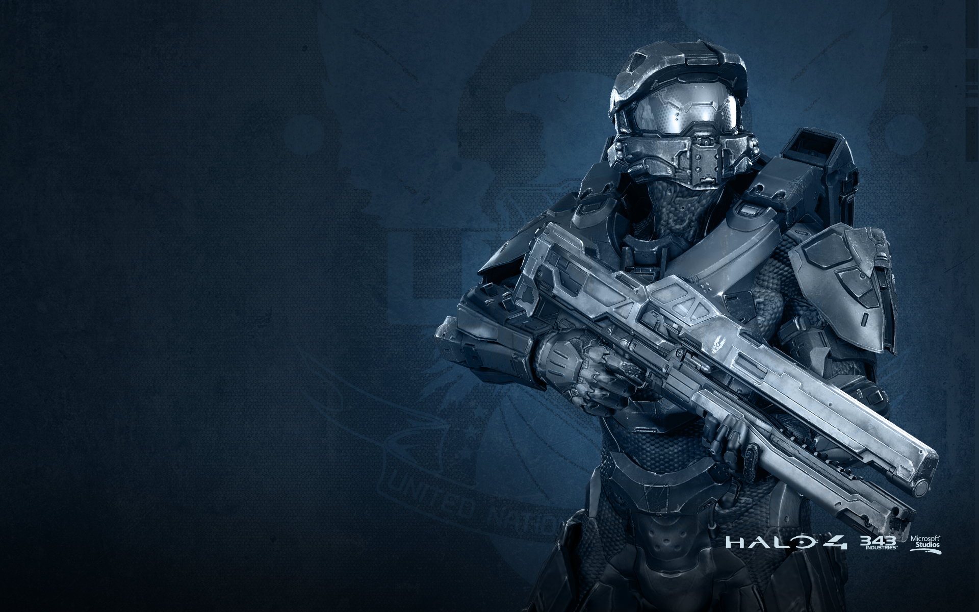 Halo-Master-Chief-Wide-Chief-Halo-Master-Wide-wallpaper-wpc5805653