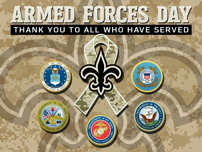 Happy-Armed-Forces-Day-Saints-Fans-Our-Country-is-Free-Because-of-The-Men-Women-who-Defend-Our-Rig-wallpaper-wpc5805664