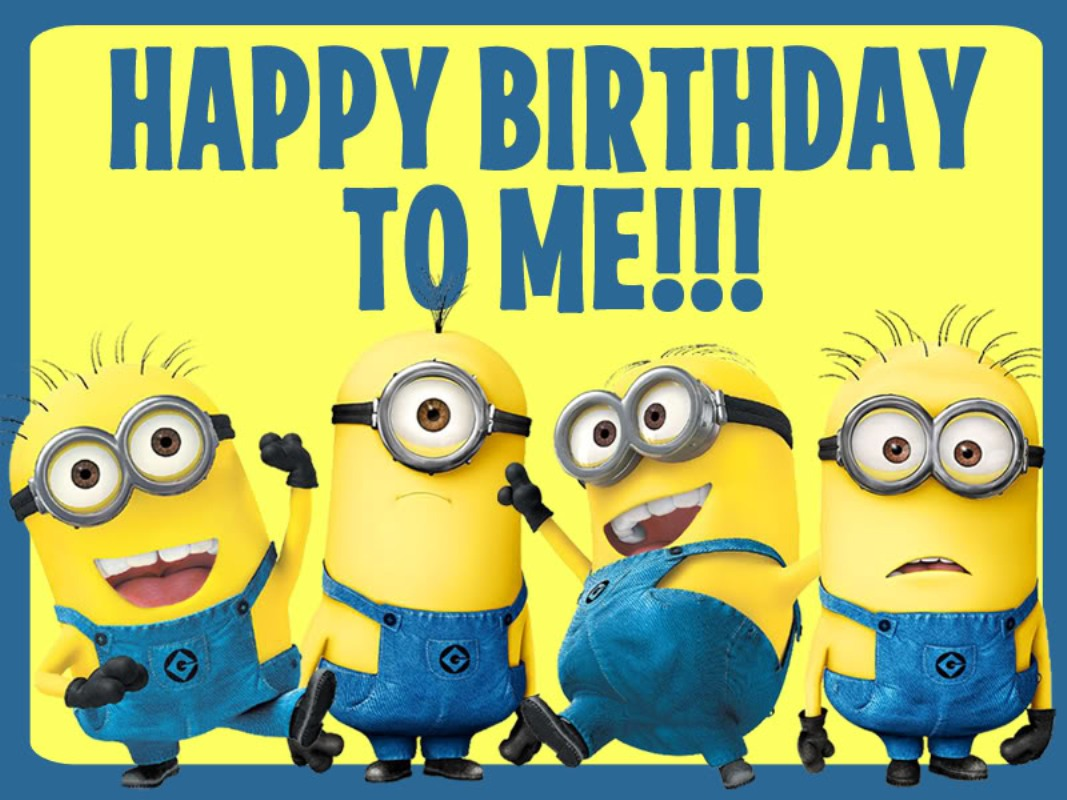 Happy-Birthday-Minions-wallpaper-wpc9005758