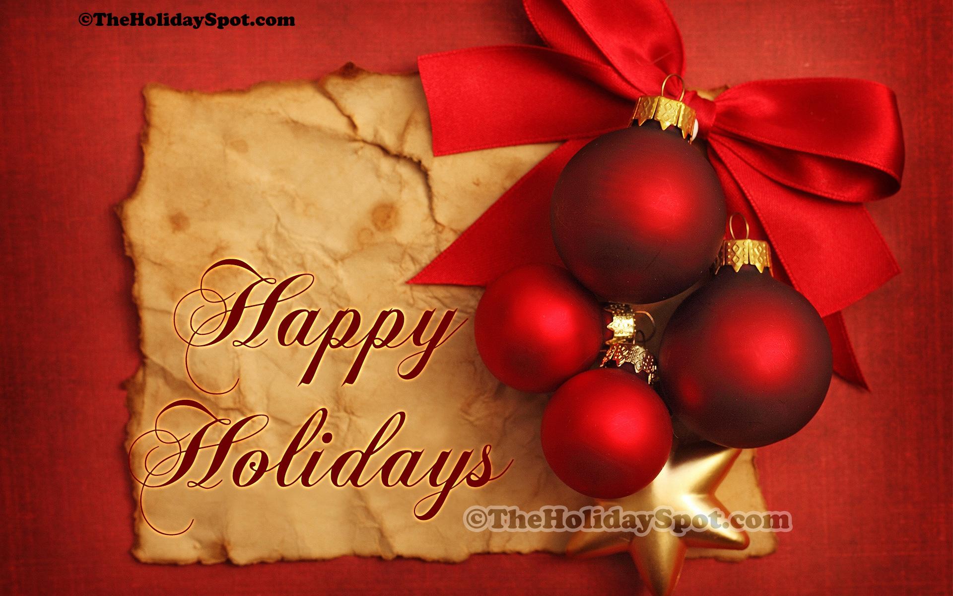 Happy-Holidays-Holiday-Images-HD-of-Greeting-1920×1080-Happy-Holidays-Wall-wallpaper-wp3606545