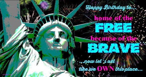 Happy-Independence-Day-Now-let-s-keep-it-that-way-wallpaper-wp3606547