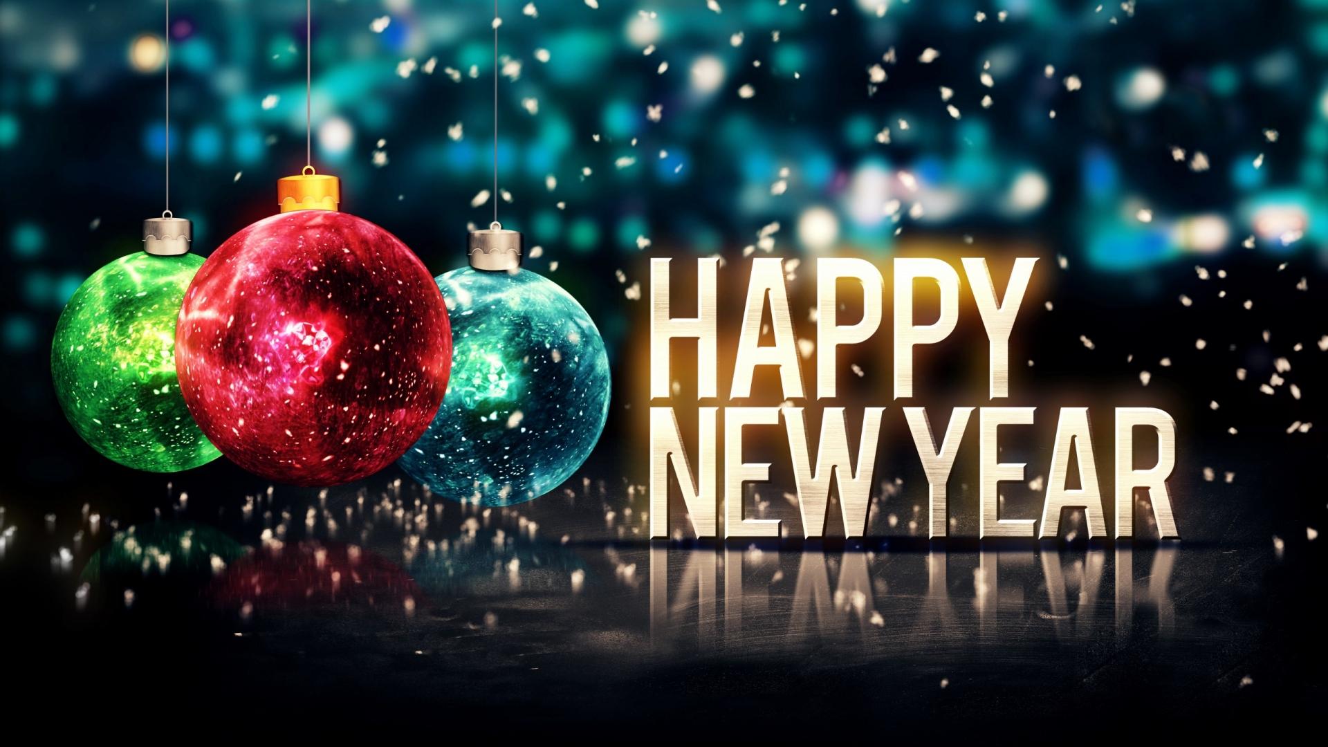 Happy-New-Year-Ornament-wallpaper-wp3606556