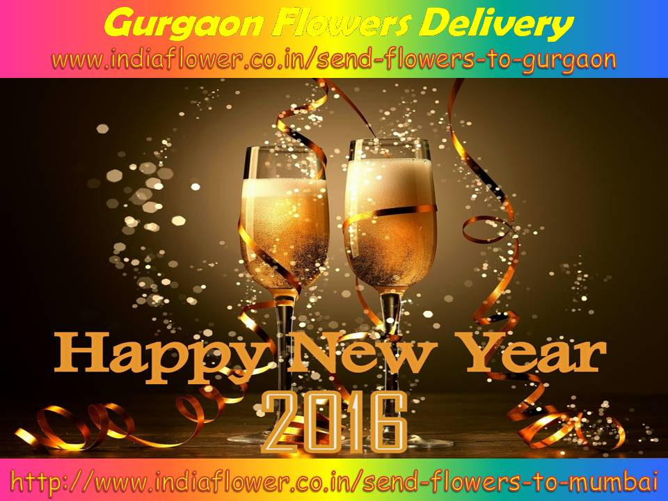 Happy-New-Year-To-All-My-Friends-Send-Flowers-And-Gifts-To-Your-True-Lover-And-Family-By-http-wallpaper-wp3606557