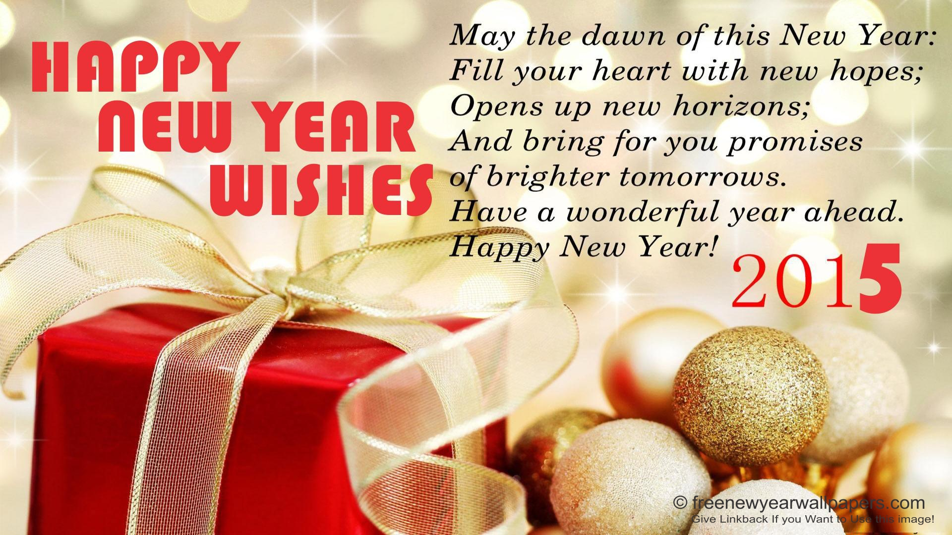 Happy-New-Year-Wishes-wallpaper-wp3606558