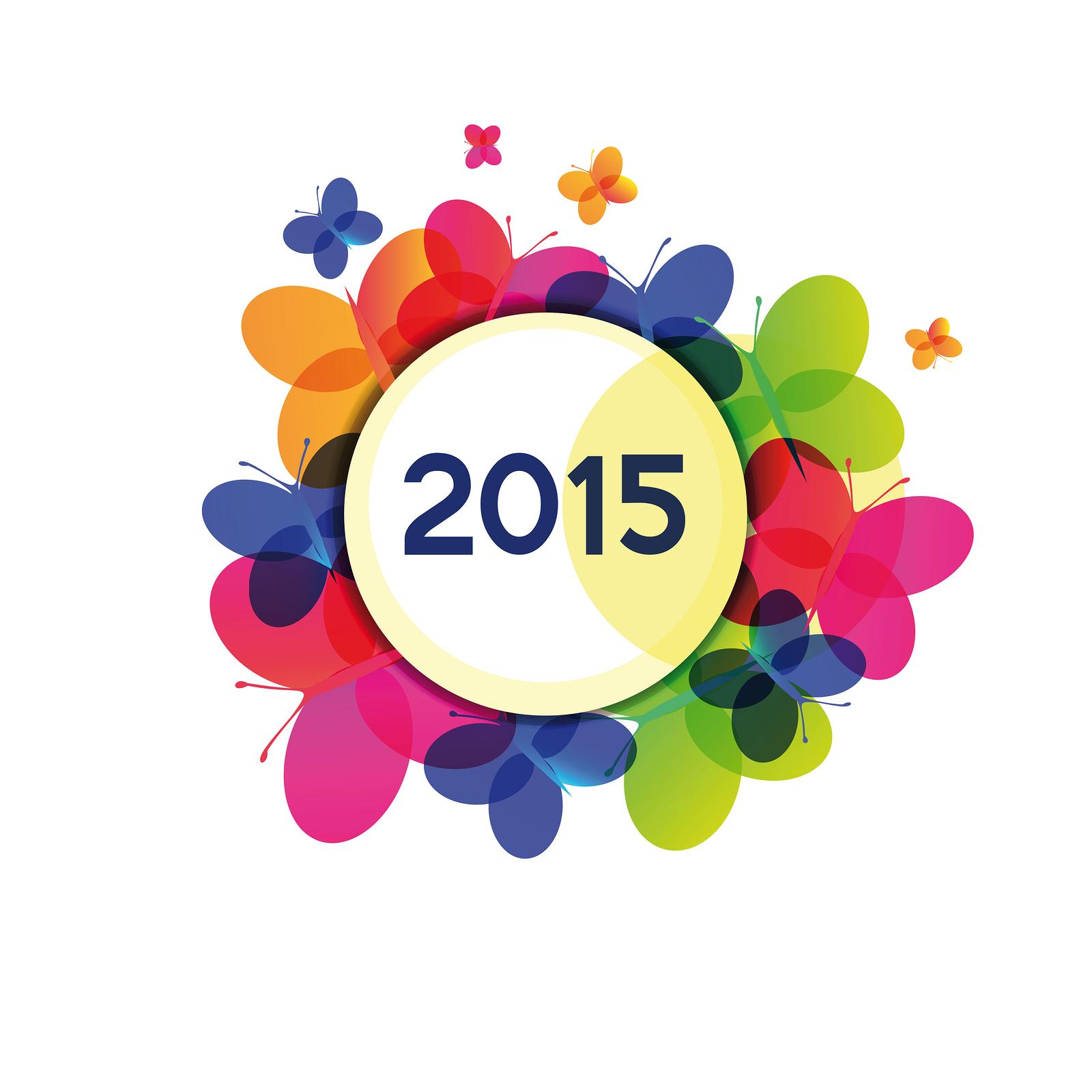 Happy-New-Year-pics-full-HD-wallpaper-wp3606554
