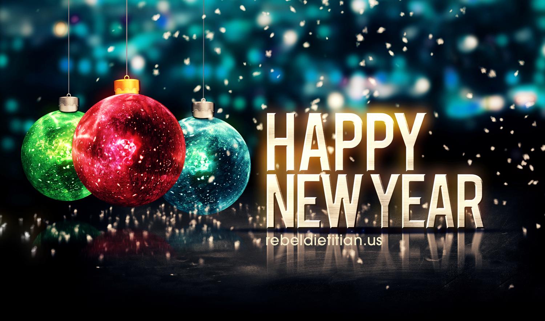 Happy-New-Year-wallpaper-wp3606552