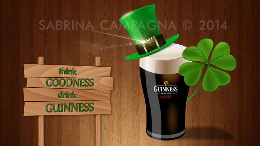 Happy-Saint-Patricks-Day-Guinness-Full-HD-1920x1080-by-Sabrina-Campagna-on-px-wallpaper-wpc9005781