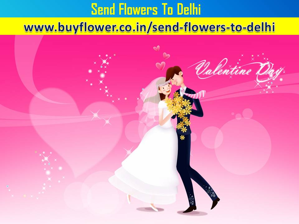 Happy-Valentine-Day-To-My-Friend-Now-You-Can-Send-Roses-And-Gift-To-Your-Lover-And-Near-Friends-In-wallpaper-wp3606563