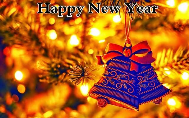 Happy-new-year-wallpaper-wp3606559