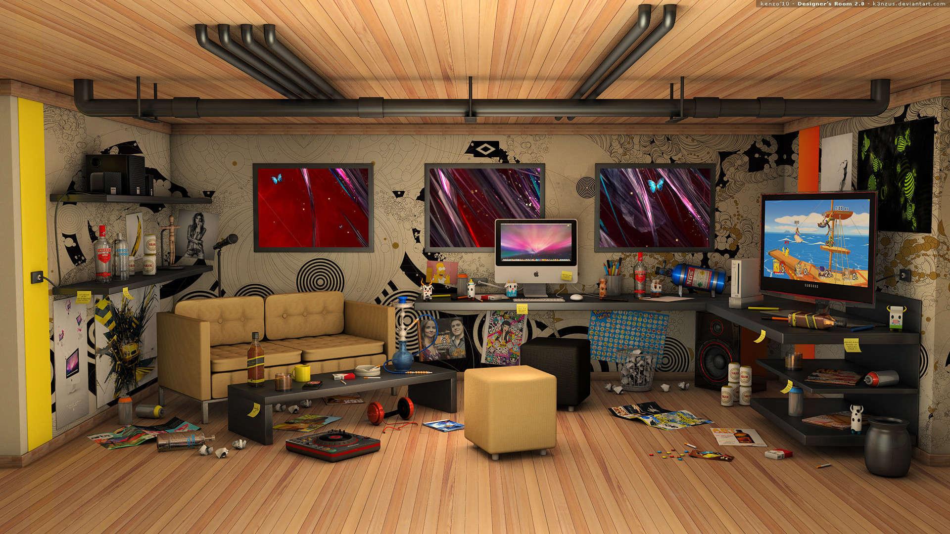 Hd-PC-Room-1080p-wallpaper-wp3606710