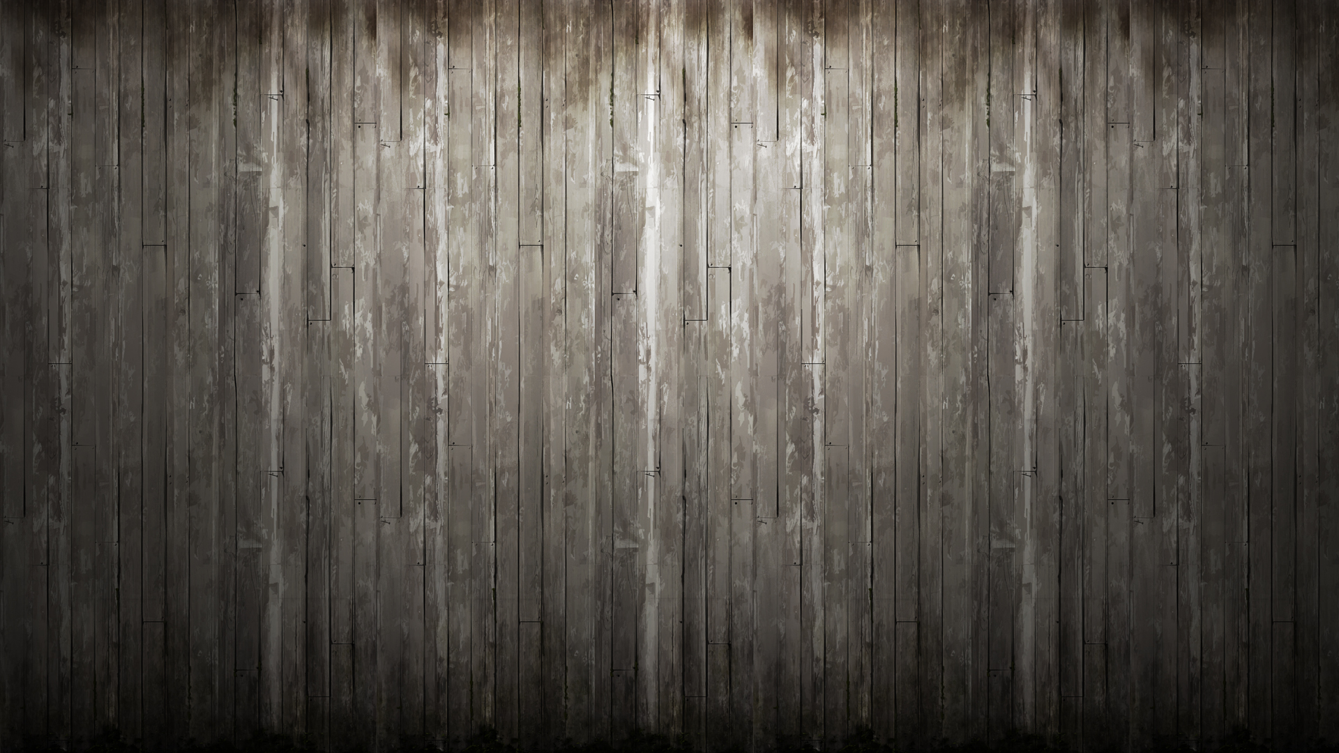 Hd-Wood-Background-wallpaper-wpc9005974