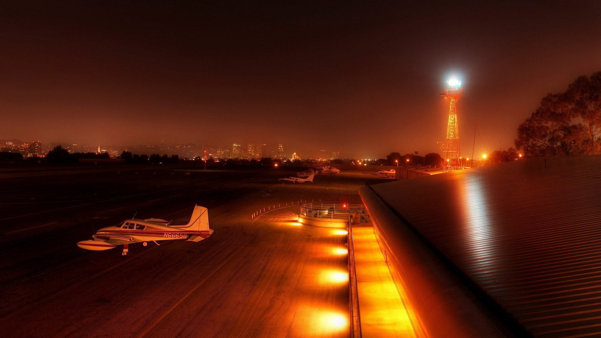 Hdr-photography-aircraft-airports-cityscapes-landscapes-1920x1080-photography-aircraft-airports-wallpaper-wpc9205893