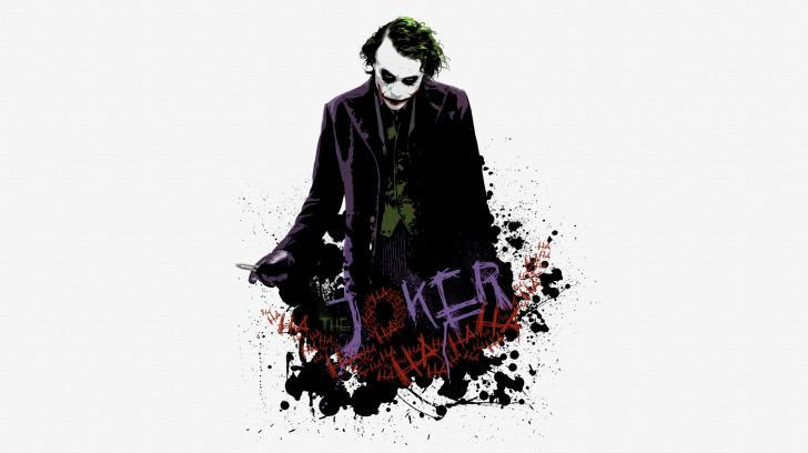 Heath-ledger-joker-1920x1080-High-Quality-and-Resolution-on-hqWall-wallpaper-wp3606791