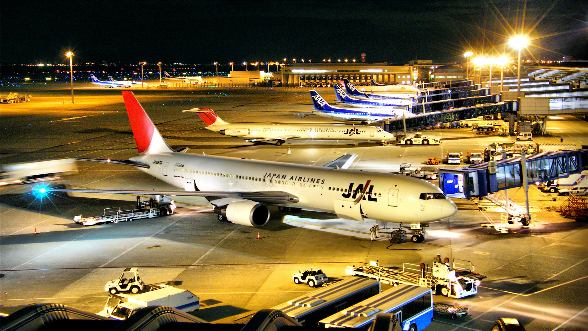 Heathrow-Airport-Picture-HD-1920x1080-wallpaper-wpc9205912