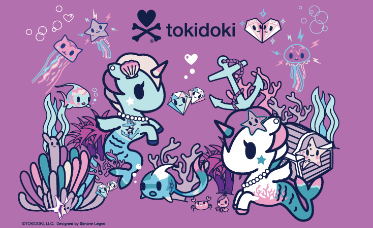 Hey-Guys-The-next-theme-is-Tokidoki-If-you-don-t-know-what-Tokidoki-is-you-can-search-it-up-on-P-wallpaper-wp3601740