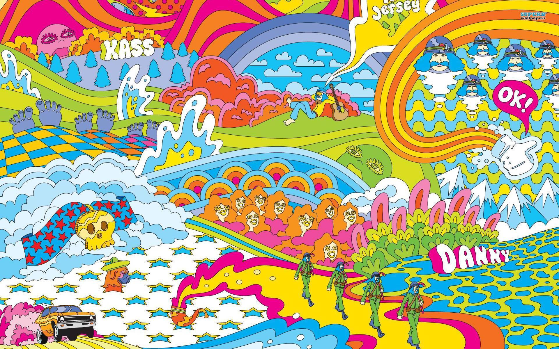 Hippie-Desktop-Backgrounds-Cave-wallpaper-wpc9205981