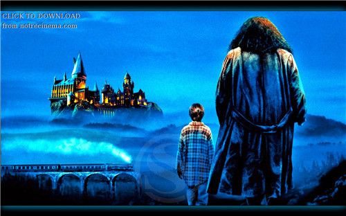 Home-Decor-Harry-Potter-Poster-wallpaper-wpc9006159
