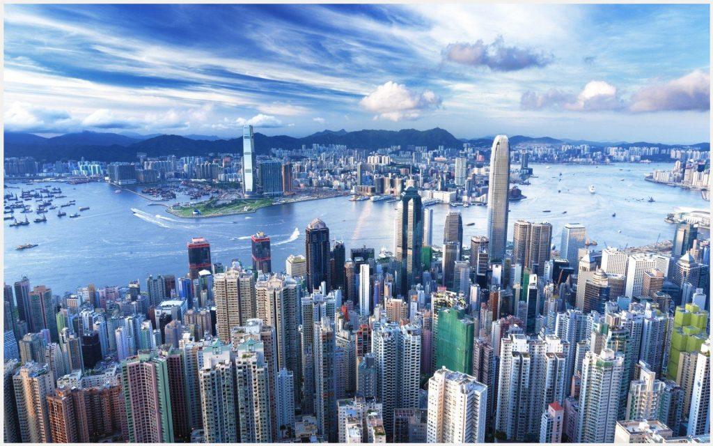 Hong-Kong-Aerial-View-City-hong-kong-aerial-view-city-1080p-hong-kong-aerial-wallpaper-wpc5805972