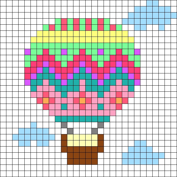 Hot-Air-Balloon-Perler-Bead-Pattern-wallpaper-wpc9006198