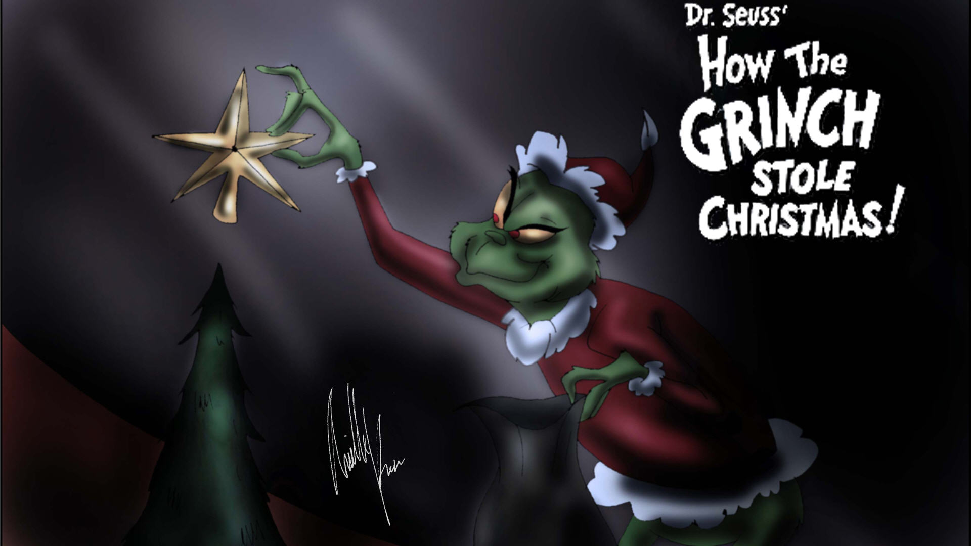 How-The-Grinch-Stole-Christmas-1920x1080-wallpaper-wp3806659