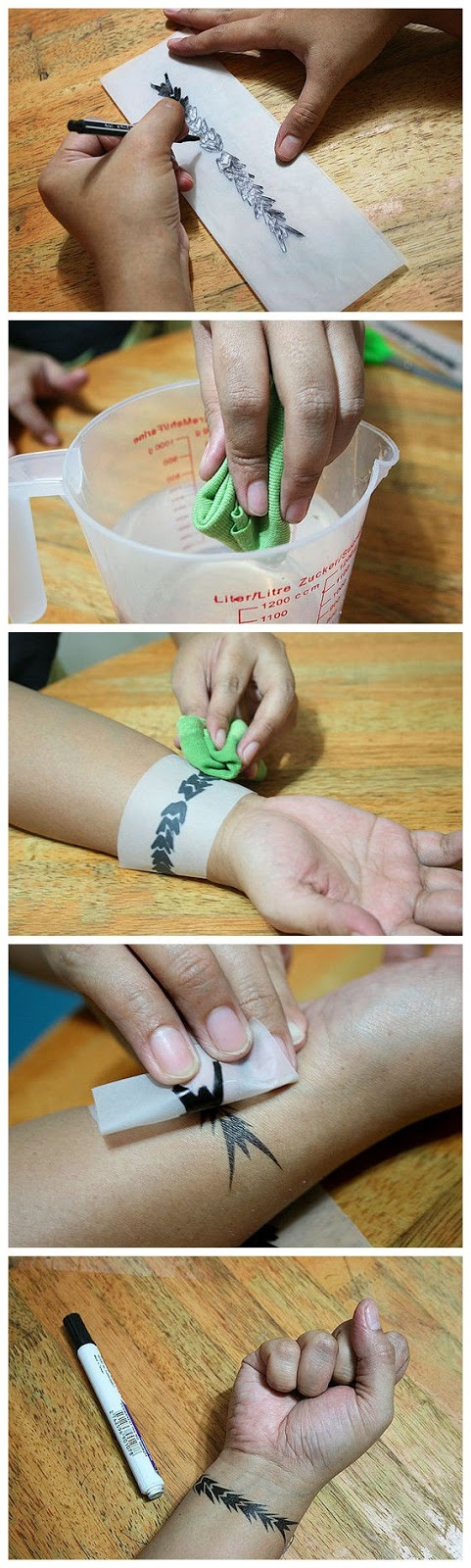 How-to-Create-Your-Own-Temporary-Tattoo-using-a-gel-pin-and-your-imagination-Full-Instructions-on-wallpaper-wp3606977