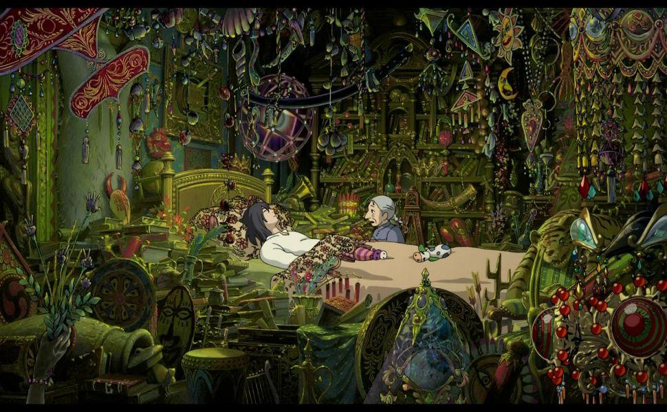 Howl-s-Moving-Castle-Howl-s-Room-HD-wallpaper-wp3606993