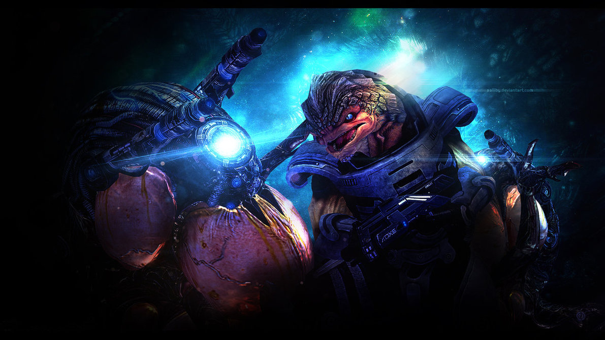 I-AM-KROGAN-by-SallibyG-Ray-on-DeviantArt-wallpaper-wpc5806175