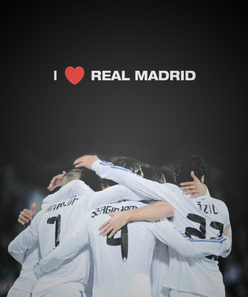 I-love-Real-Madrid-Always-will-Im-a-Madrid-fan-ever-wallpaper-wpc5806194