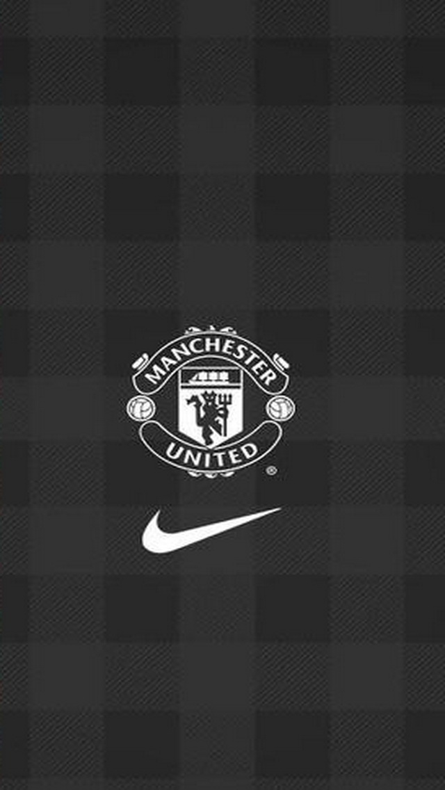 IAMUNITED-Official-Manchester-United-Website-wallpaper-wpc5806230