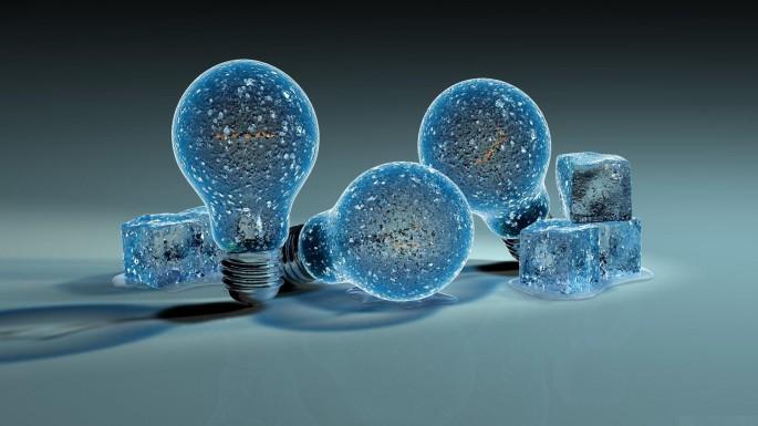 Ice-Cube-Light-Bulbs-wallpaper-wpc9006385