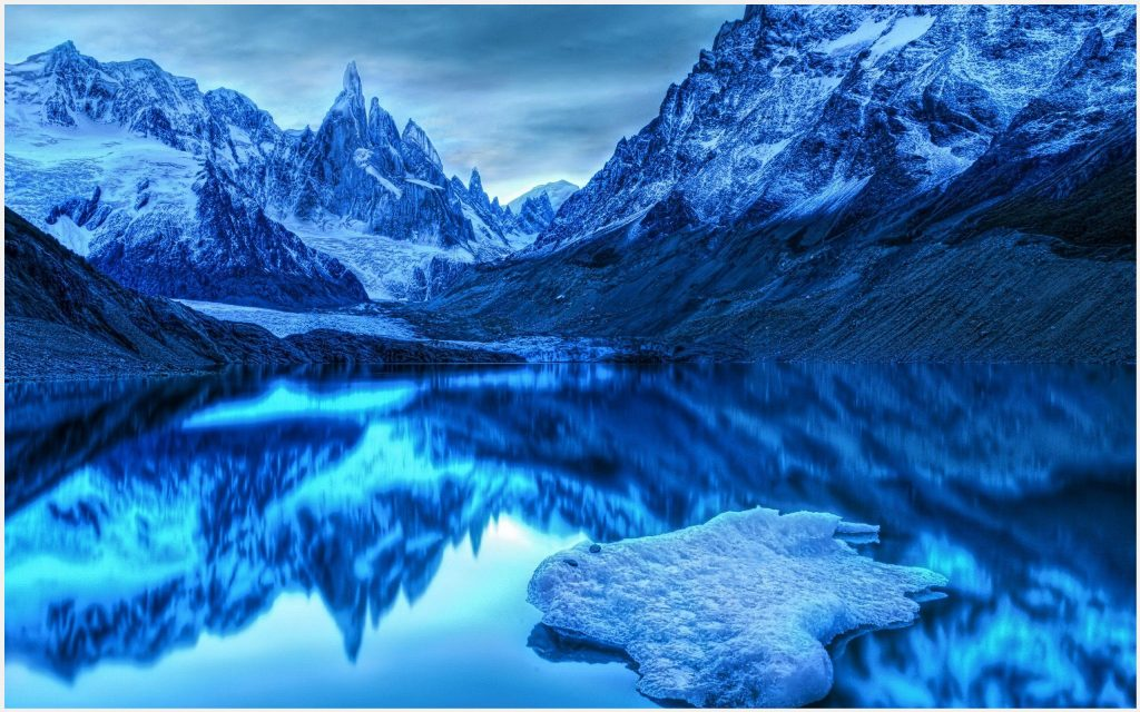 Ice-Lake-Beautiful-Scenery-ice-lake-beautiful-scenery-1080p-ice-lake-beautifu-wallpaper-wp3607197