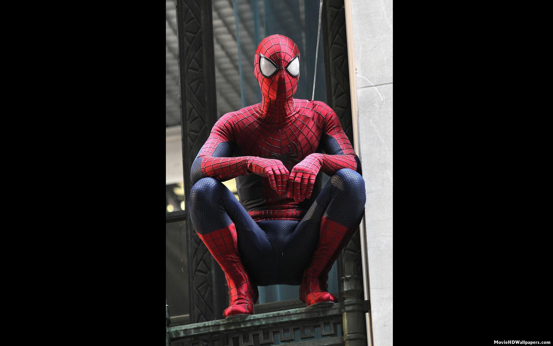 Image-The-Amazing-SpiderMan-Live-Amazing-wallpaper-wpc5806289