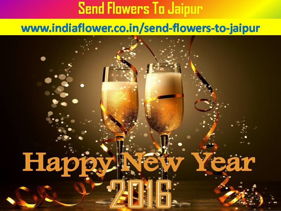 In-This-New-Year-Enybody-May-Send-Flowers-Sweets-Dry-Fruits-Toys-And-So-Many-Products-to-You-wallpaper-wp3607348
