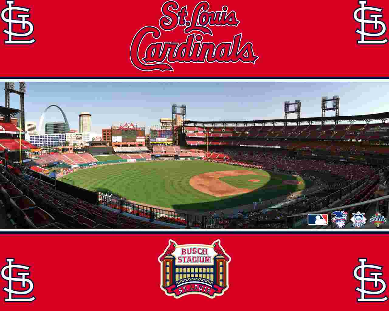 Iphone-Baseball-Cardinals-Free-high-quality-background-pictures-×-Cardinals-Baseball-Wallpa-wallpaper-wpc9006607