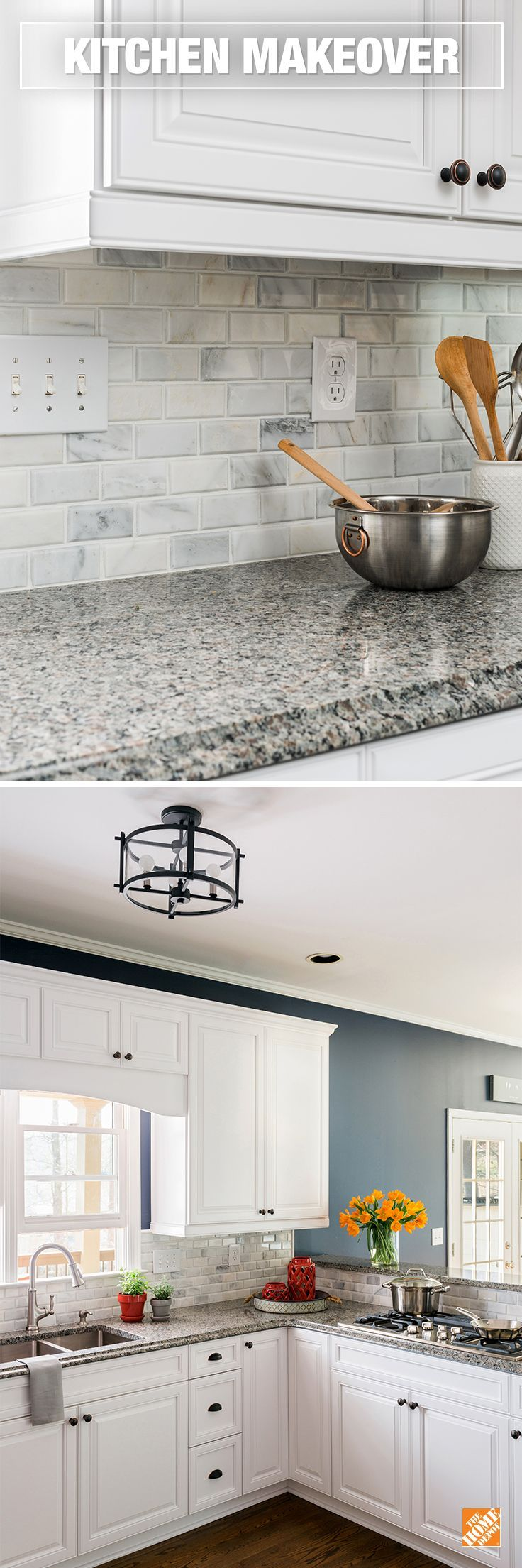 It-doesn't-take-a-complete-remodel-to-transform-the-look-of-your-kitchen-Refacing-your-cabinets-a-wallpaper-wpc5806423
