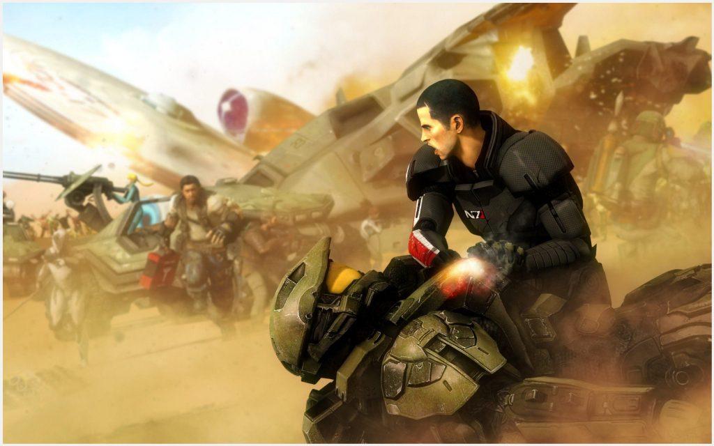 John-Halo-Game-john-halo-game-1080p-john-halo-game-desk-wallpaper-wpc5806489