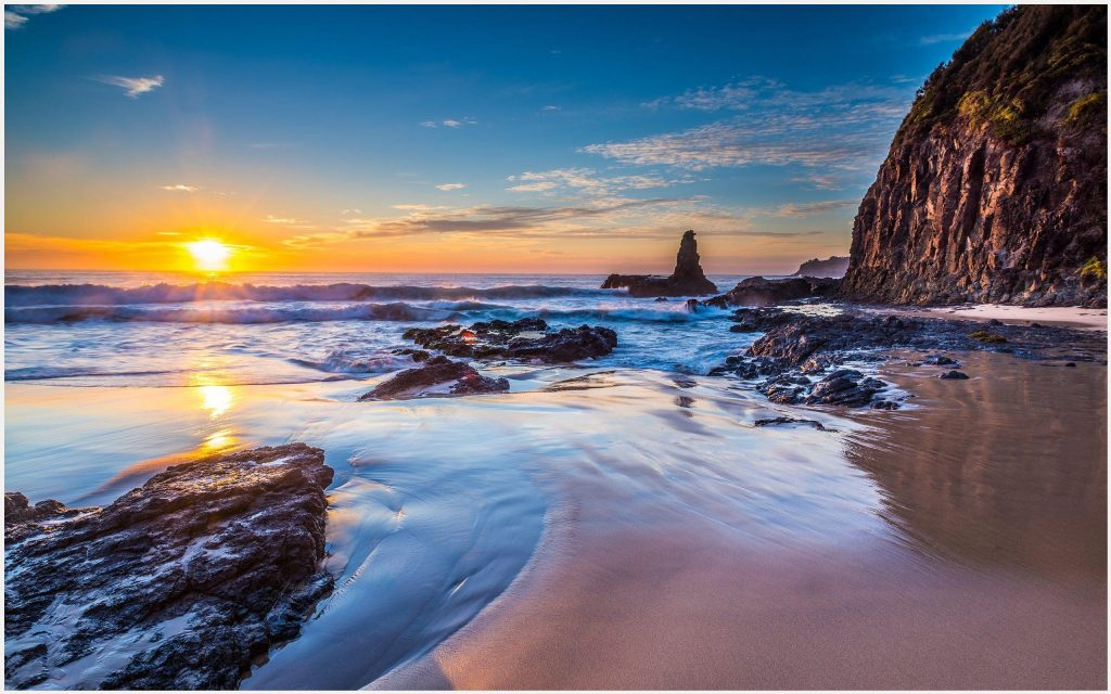 Jones-Beach-Australia-jones-beach-australia-1080p-jones-beach-australia-wallp-wallpaper-wpc5806497