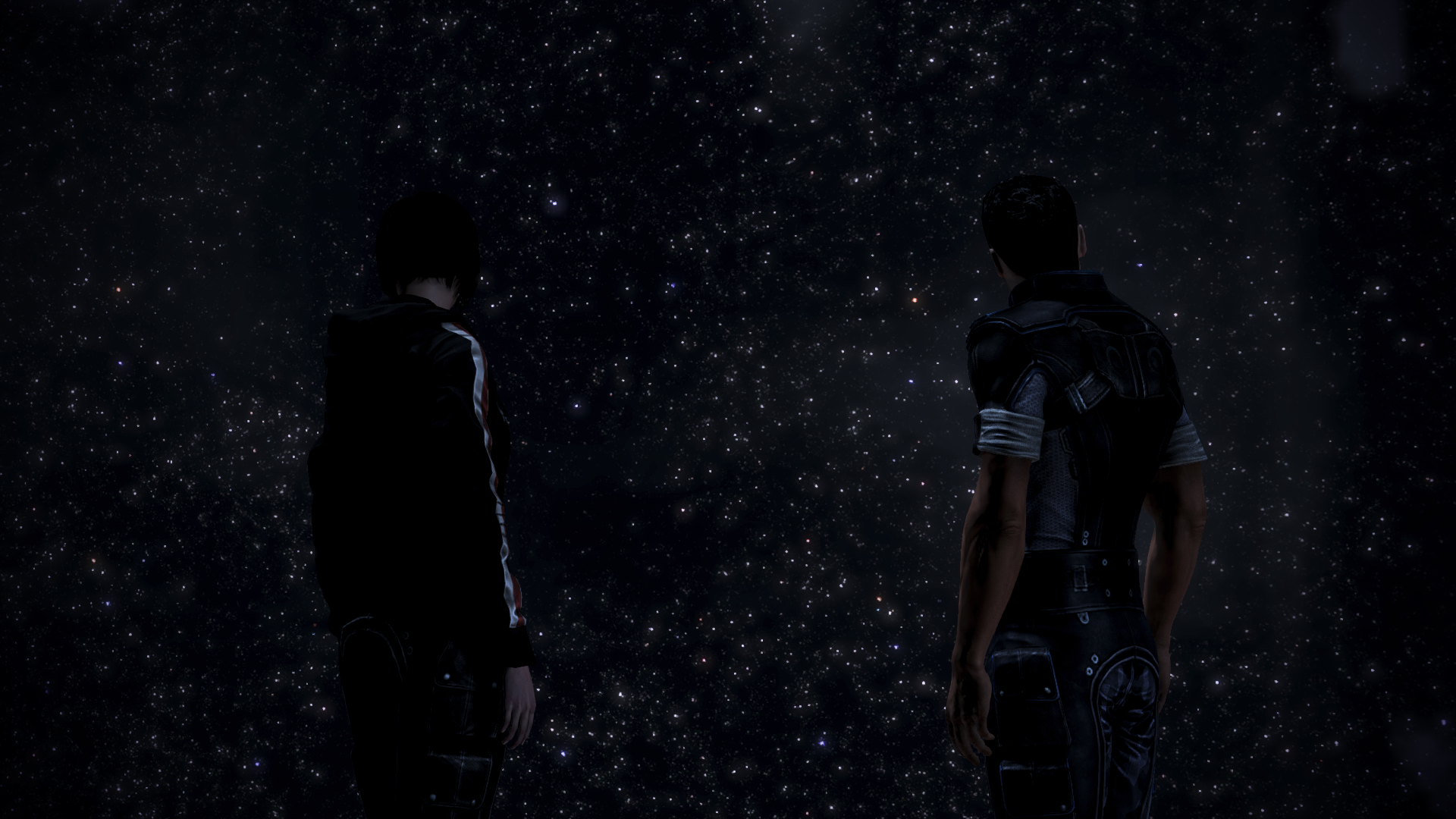 Just-like-the-awesomest-Mass-Effect-screenshot-ever-1920x1080-wallpaper-wpc5806516