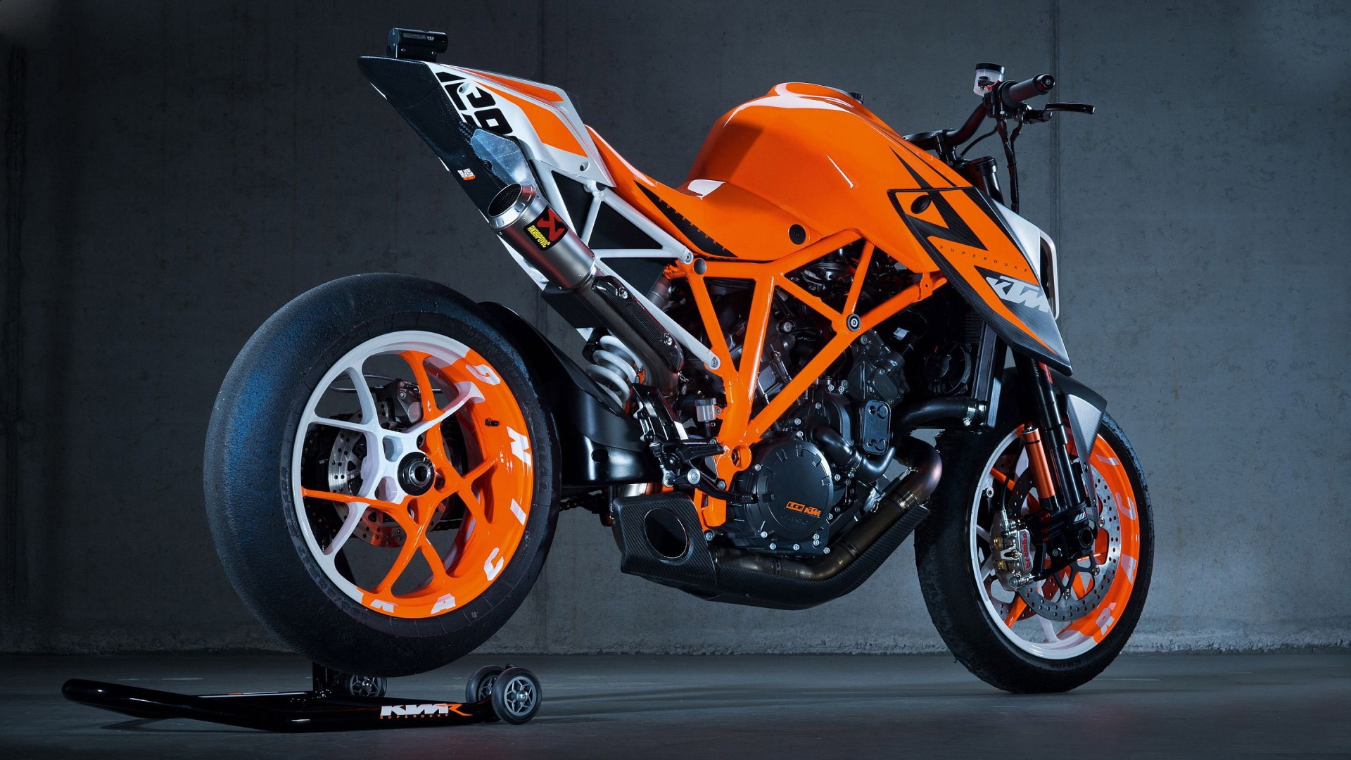 KTM-Super-Sport-Bike-1920×1080-wallpaper-wpc5806608