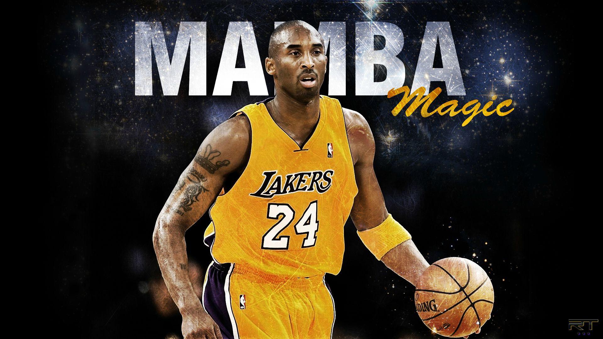 Kobe-Bryant-http-and-backgrounds-net-kobe-bryant-wallpaper-wp3607726