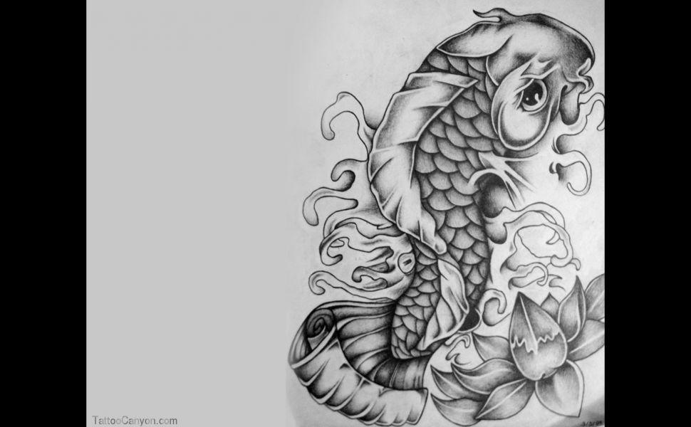 Koi-Fish-Tattoo-Design-HD-wallpaper-wpc5806591
