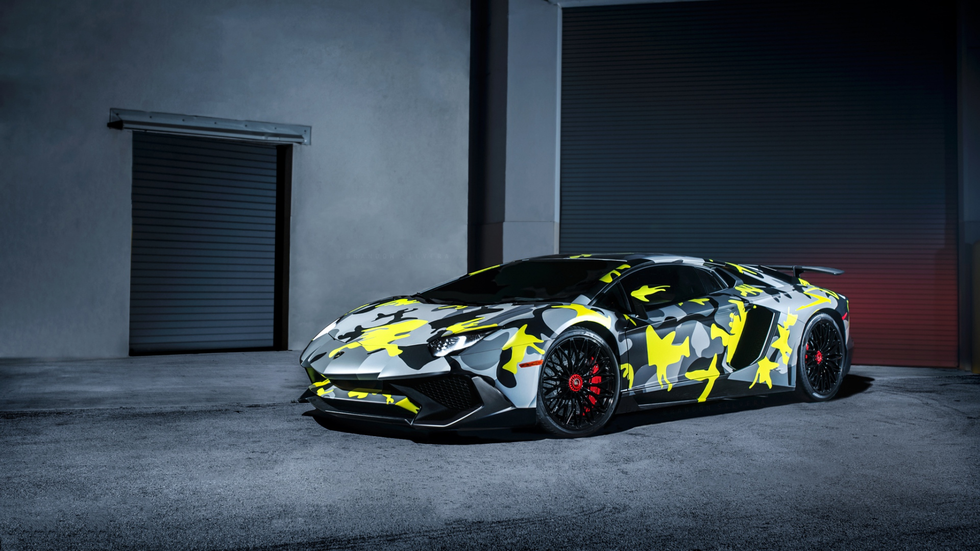 Lamborghini-Aventador-lp-1920x1080-Need-iPhone-S-Plus-Background-for-IPhone-wallpaper-wp3607797