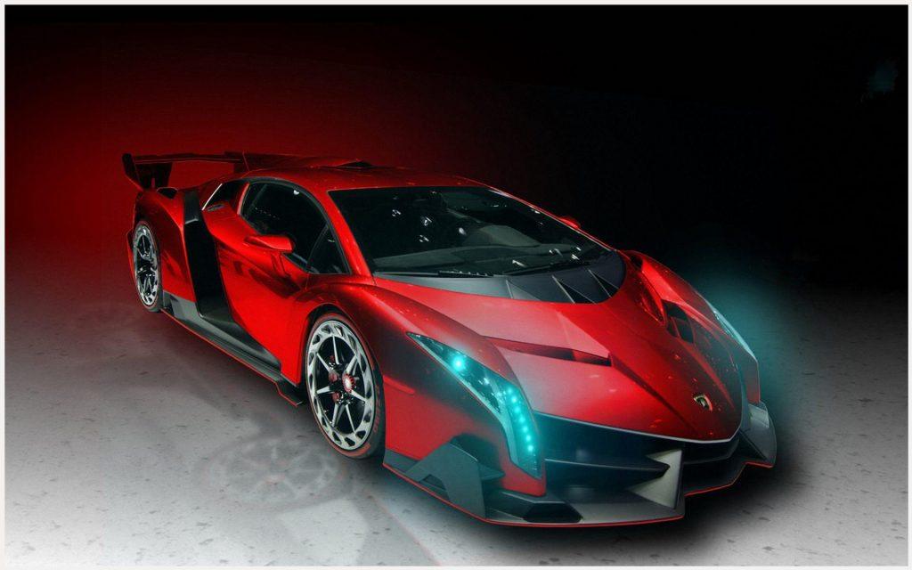 Lamborghini-Veneno-lamborghini-veneno-lamborghini-veneno-1080p-lam-wallpaper-wp3607813