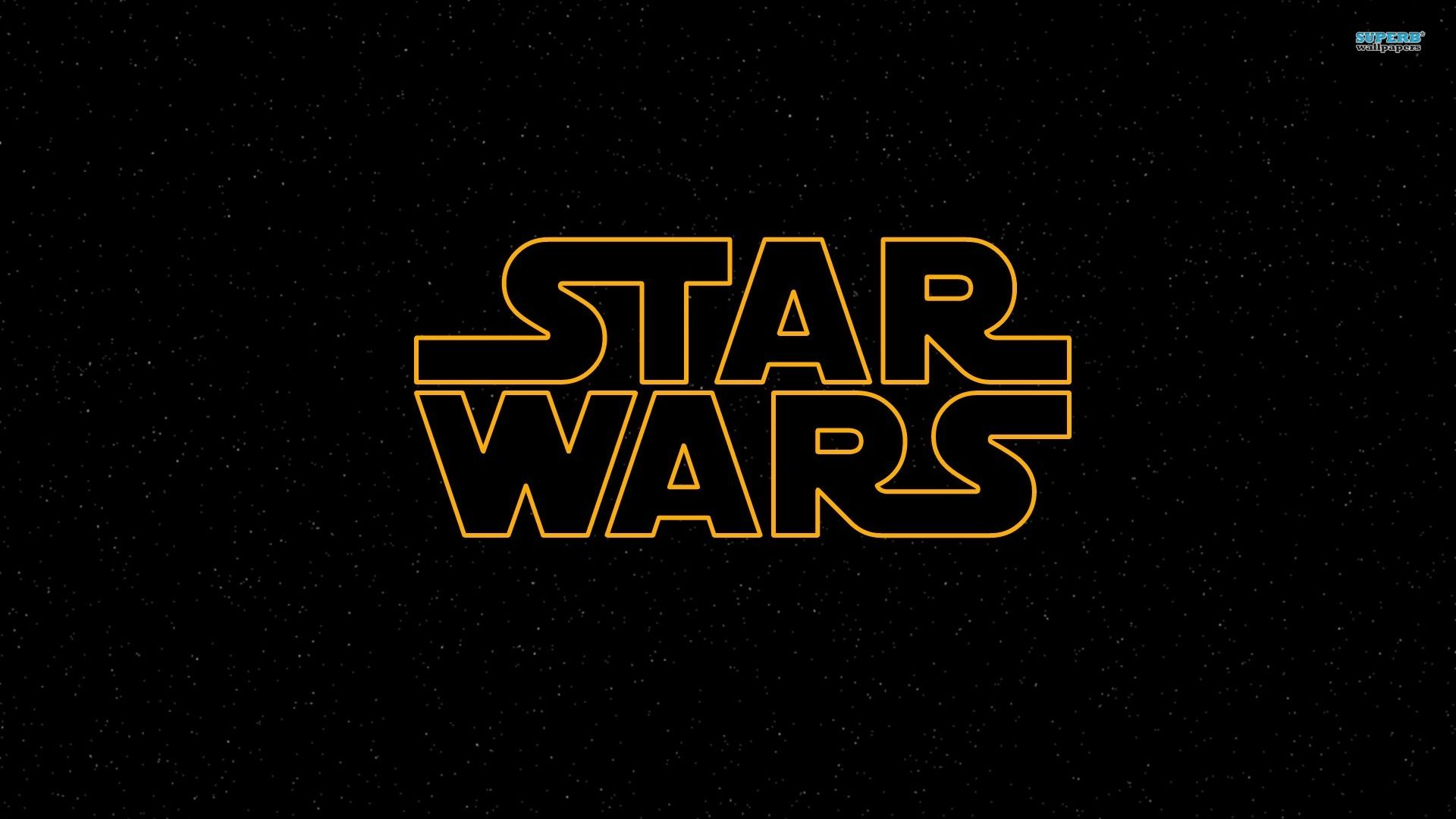 Largest-Collection-of-Star-Wars-For-Free-Download-wallpaper-wpc9007015