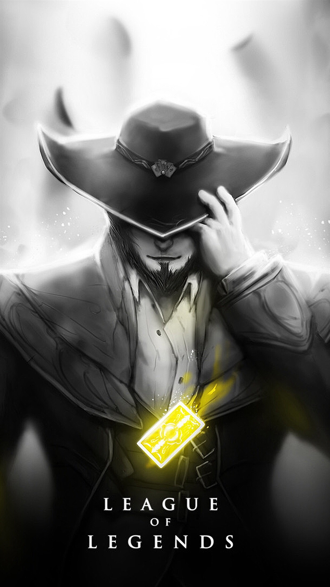 League-Of-Legends-Poster-iPhone-wallpaper-wpc9007034