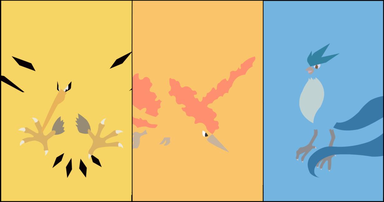 Legendary-Birds-by-dragonitearmy-on-deviantART-wallpaper-wpc5806718