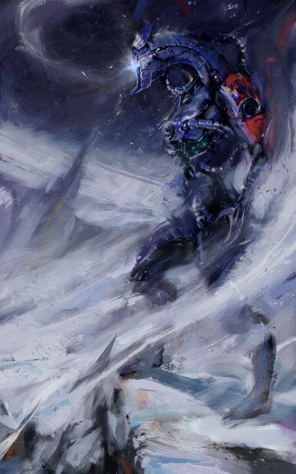 Legion-We-Are-Geth-by-SeanDonaldson-deviantart-com-on-deviantART-wallpaper-wpc580115