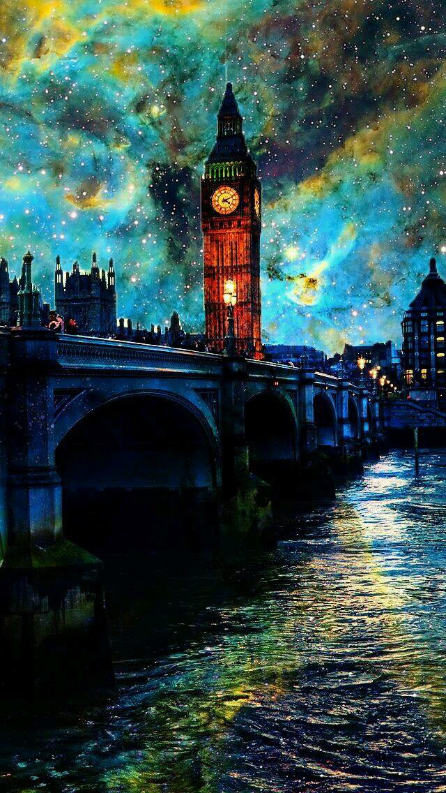 London-iPhone-wallpaper-wpc9007244